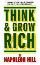 Tagrg think and grow rich fandeluxe Choice Image